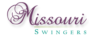 Missouri swingers clubs