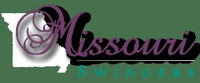 Missouri Swingers